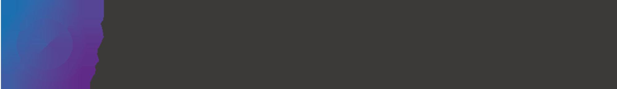 上海微课信息科技有限公司